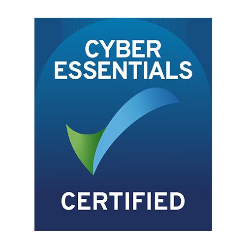 cyber_essentials_certification_logo_color_500x500